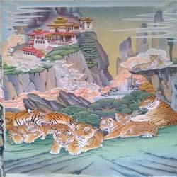Rinchen 4