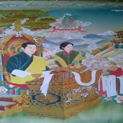 Rinchen 5