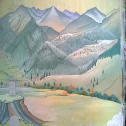 Rinchen 6