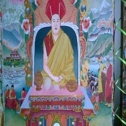 Rinchen 7