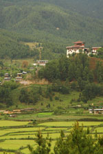 Bhutan Travel Photo Albums Bhutan Tour Operator Druk Asia